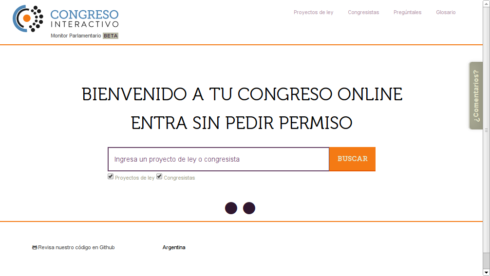 screenshot-monitor.congresointeractivo.org 2014-05-14 13-36-59